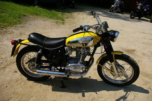 1-1970 Ducat... Facebook Hudson Ducati