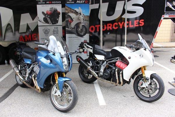 Rocket moto sport archives ride ct ride new england for Tilting motor works dealers