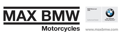 Four Locations to Find Your Next BMW