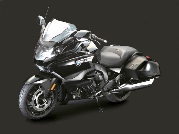 Bmw Motorcycle Dealers In New England