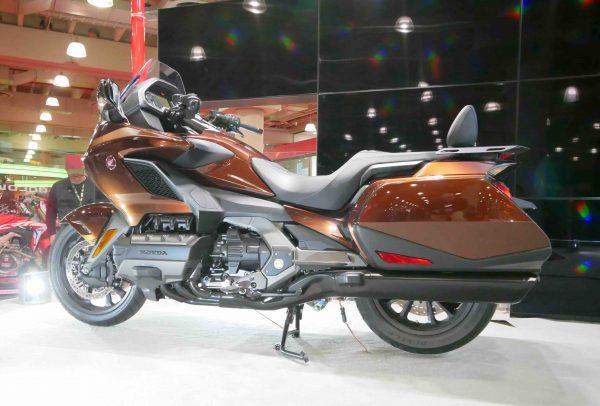 Suzuki Motorcycle Dealers Washington State