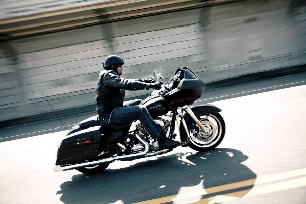 Recall Harley Davidson Night Rod Special: Massive Recall By Harley-Davidson Over Brakes